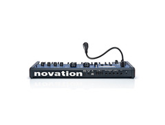 Novation mininova 00 s