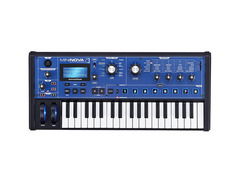 Novation mininova 01 s