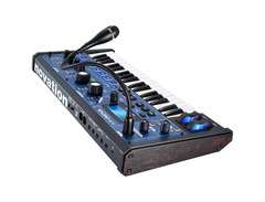 Novation mininova 03 s
