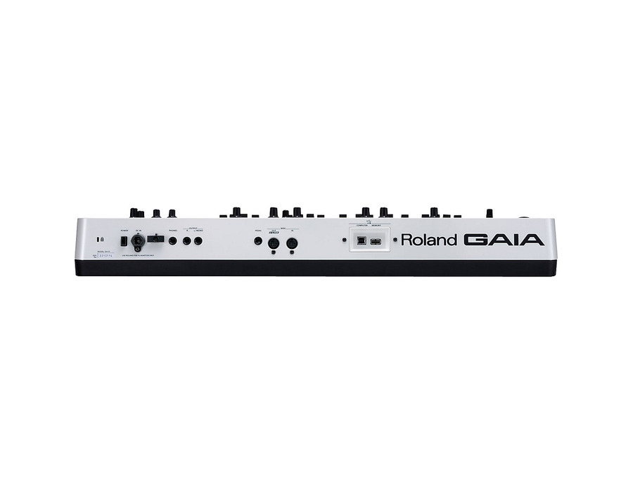 Roland gaia sh 01 synthesizer 01 xl