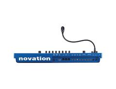 Novation ultranova synthesizer 04 s