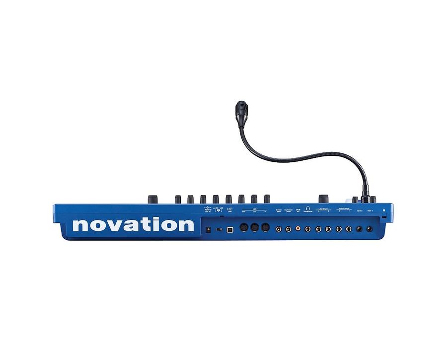 Novation ultranova synthesizer 04 xl