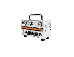Orange micro terror 04 s