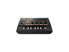 Korg monotron delay analog ribbon synthesizer 00 s