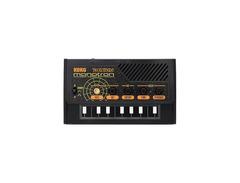 Korg monotron delay analog ribbon synthesizer 01 s