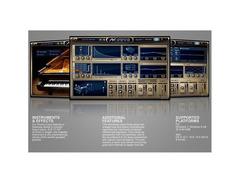 Xln audio addictive keys studio grand 00 s