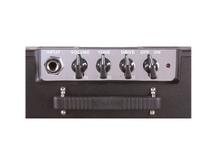 Fender mini deluxe amp 00 s