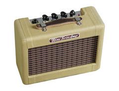Fender 57 mini twin 00 s