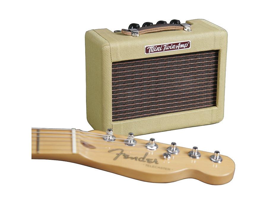 Fender 57 mini twin 01 xl