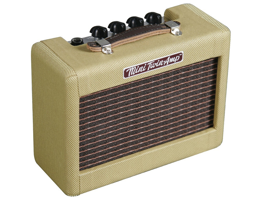 Fender 57 mini twin 02 xl