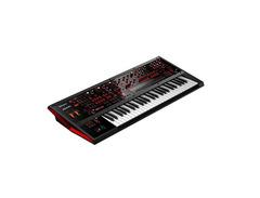 Roland jd xa analog digital crossover synthesizer 01 s