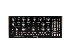 Moog mother 32 00 s