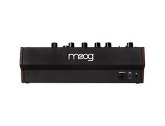 Moog mother 32 01 s