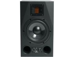 Adam audio a7x powered studio monitor 00 s
