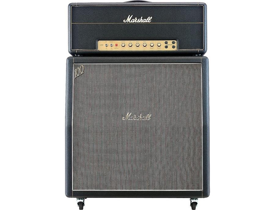 Marshall plexi 1959slp 100w tube guitar amp head 00 xl