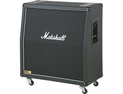 Marshall 1960a 4x12 cabinet 00 s