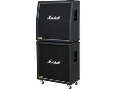 Marshall 1960a 4x12 cabinet 01 s