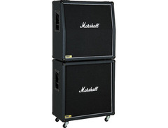 Marshall 1960a 4x12 cabinet 02 s