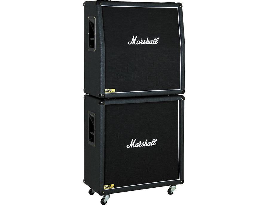 Marshall 1960a 4x12 cabinet 02 xl