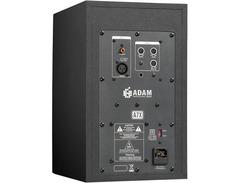 Adam audio a7x powered studio monitor 01 s