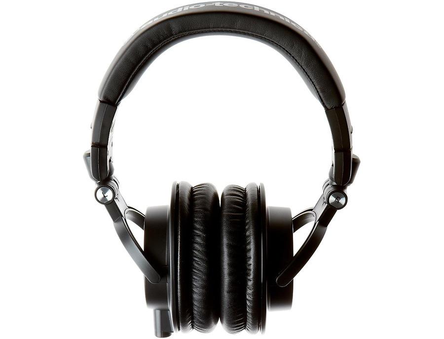 Audio technica ath m50x professional monitor headphones 00 xl