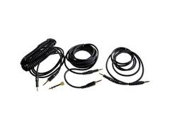 Audio technica ath m50x professional monitor headphones 03 s