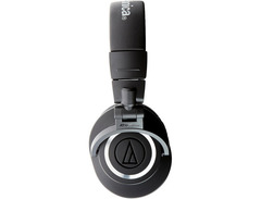 Audio technica ath m50x professional monitor headphones 04 s