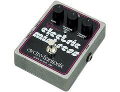 Electro harmonix stereo electric mistress 00 s