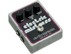 Electro harmonix stereo electric mistress 01 s