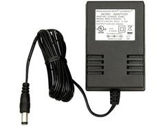Electro harmonix stereo electric mistress 03 s