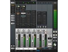 Universal audio arrow 04 s