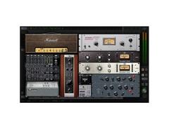 Universal audio arrow 05 s