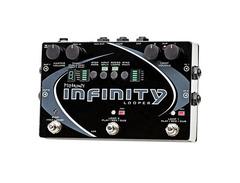 Pigtronix infinity looper 00 s