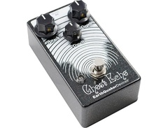Earthquaker devices ghost echo v3 vintage voiced reverb 01 s
