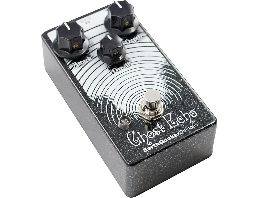 Earthquaker devices ghost echo v3 vintage voiced reverb 01 xl