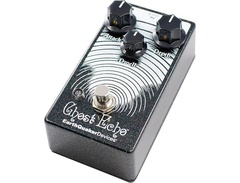 Earthquaker devices ghost echo v3 vintage voiced reverb 02 s