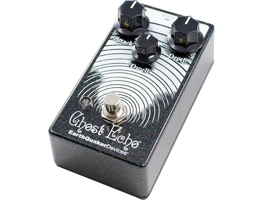 Earthquaker devices ghost echo v3 vintage voiced reverb 02 xl