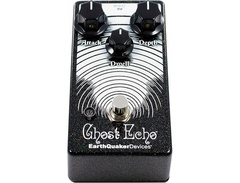 Earthquaker devices ghost echo v3 vintage voiced reverb 05 s