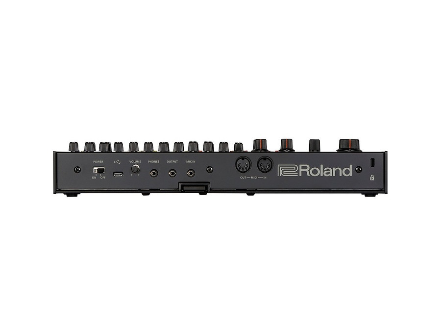 Roland tr 08 00 xl