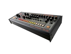 Roland tr 08 02 s