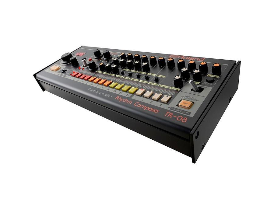 Roland tr 08 02 xl