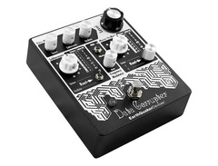Earthquaker devices data corrupter 01 s