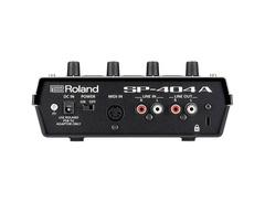 Roland sp 404a 00 s