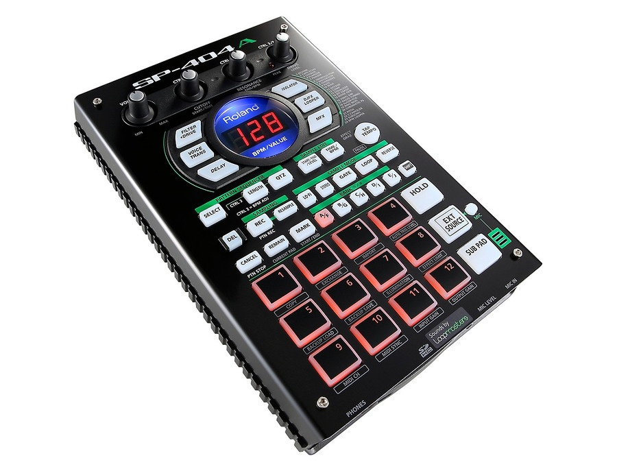 Roland sp 404a 01 xl