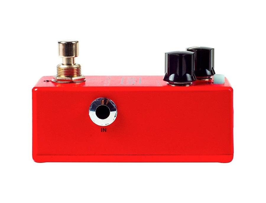 Mxr m291 dyna comp mini compressor pedal 01 xl