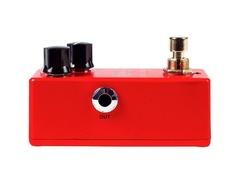 Mxr m291 dyna comp mini compressor pedal 02 s