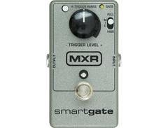 Mxr smart gate noise gate 01 s