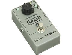 Mxr smart gate noise gate 02 s