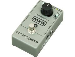 Mxr smart gate noise gate 03 s