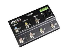 Line 6 m9 stompbox modeler 01 s